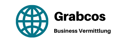 grabcosgroup.com